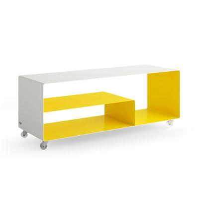 Mobile Line R 111N Sideboard by Müller Möbelfabrikation