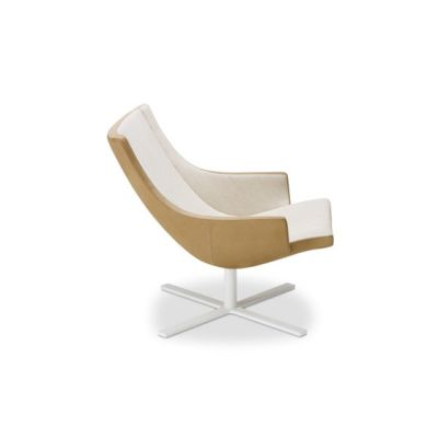 Model 1283 Link | Armchair by Intertime