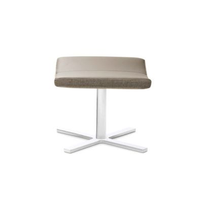 Model 1283 Link | stool by Intertime