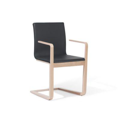 Mojo Chair by TON