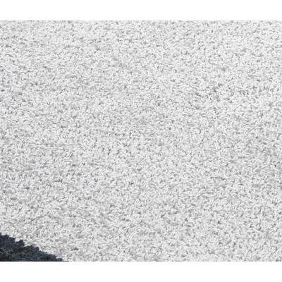 Mokaine neutral grey, 200x300cm