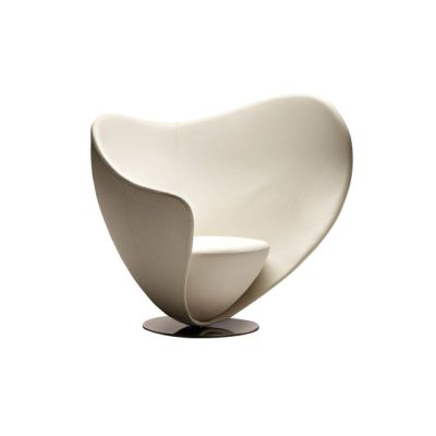 Mon Coeur by La Cividina