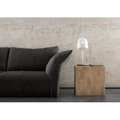 Mona Small Table PC950 by Brokis