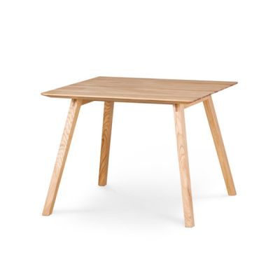 Monk dining table by Prostoria