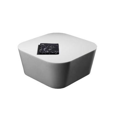 Mono Table by isomi Ltd