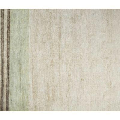Montauroux - Birch - Rug by Designers Guild