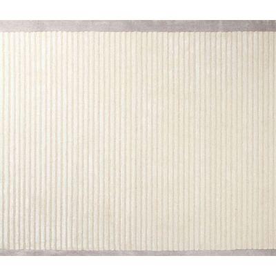 Montorio - Dove - Rug by Designers Guild