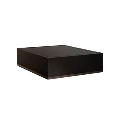 Mood low table by Bivaq