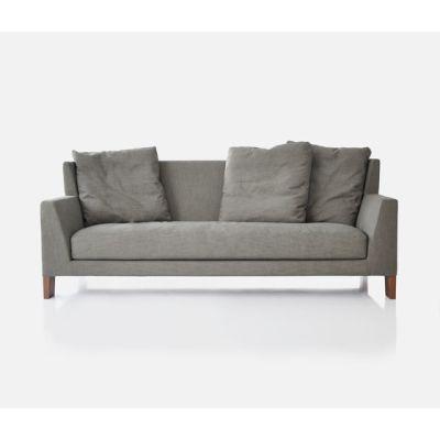 Morgan Sofa by Bensen