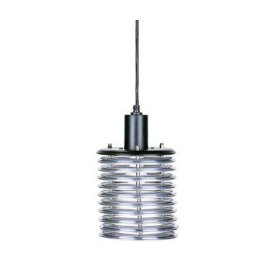 Moscito hanging lamp by Lambert
