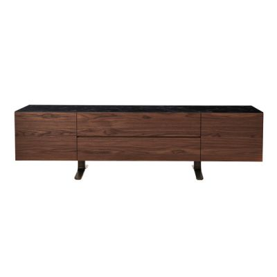 Mount | sideboard by more