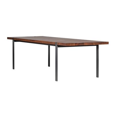 MT Table by Trapa