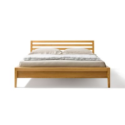 mylon bed by TEAM 7