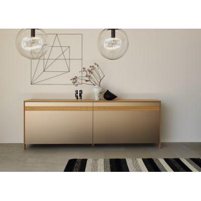 mylon sideboard by TEAM 7