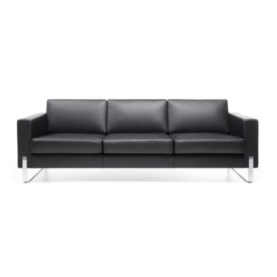 MyTurn Sofa 30V by PROFIM