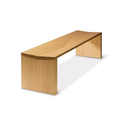 Nami Bench by Conde House Europe