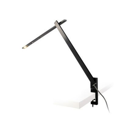 Nastrino table clamp by K.B. Form