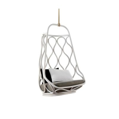 Nautica Swing chair by Expormim