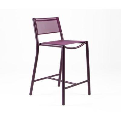 NC8733 Highchair by Maiori Design