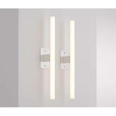 NEA Wall light with plate by KAIA