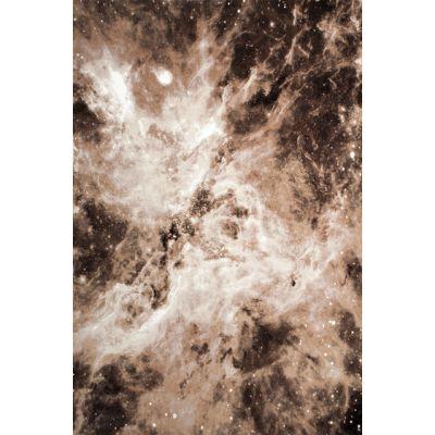 Nebula MOB3915 | Rug by Schönstaub