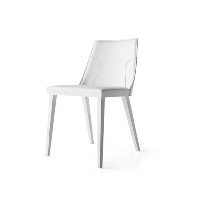 Ned Chair by Bross