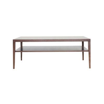 Neo coffee table by Neue Wiener Werkstätte