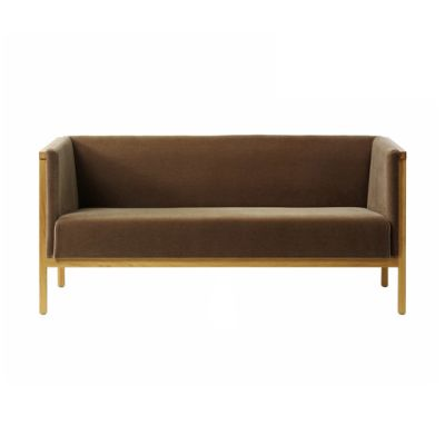 Neptunus sofa by Gärsnäs