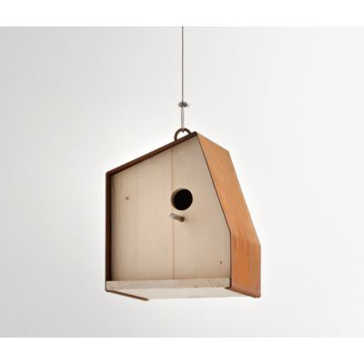 Nest n°1 by De Castelli