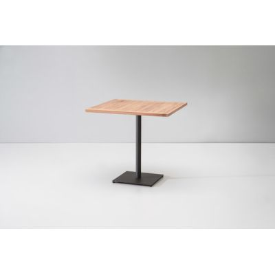 Net table teak by KETTAL