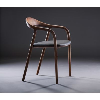Neva Chair by Artisan