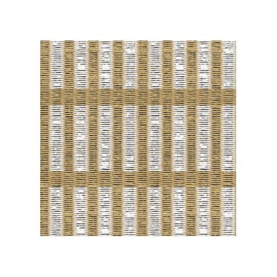 New York 11851 paper yarn carpet by Woodnotes