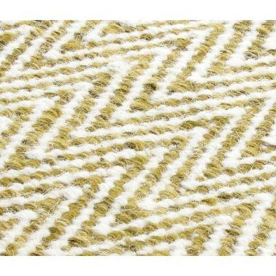 NeWave multi olive, 200x300cm