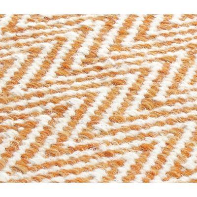 NeWave multi orange, 200x300cm