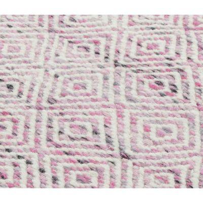 NeWave Vol. II multi pink, 200x300cm
