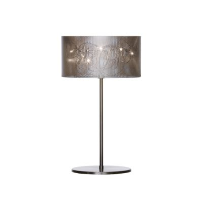 Nice 2 table lamp 6 by HARCO LOOR