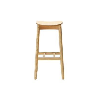 NICO stool v2 by Zilio Aldo & C