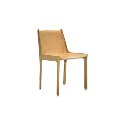Nisidia side chair by Frag