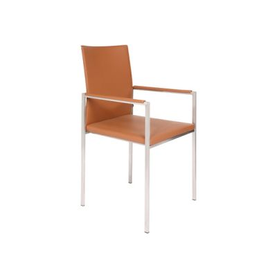 Nivo Chair by KFF