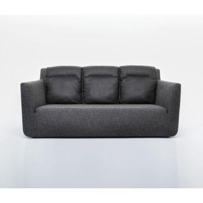 Nobel Sofa by Comforty