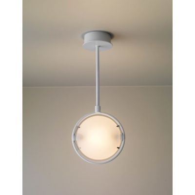 Nobi Suspension lamp by FontanaArte