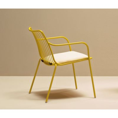 Nolita Lounge by PEDRALI