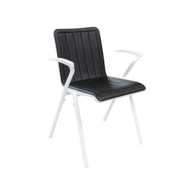 Nomen Chair by Dietiker