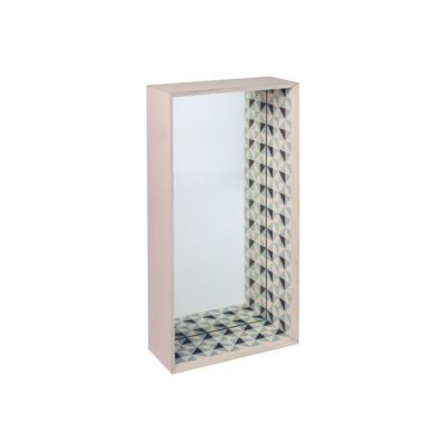 Nordico Verace mirror by Covo