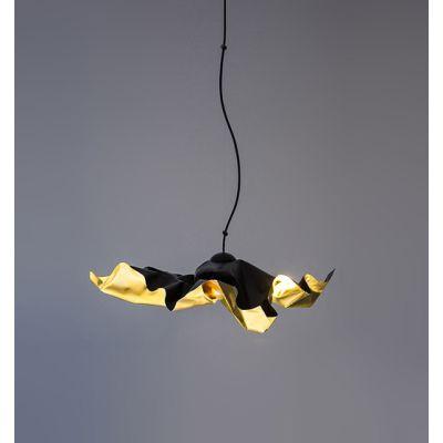 NormaJeane by Lichtlauf