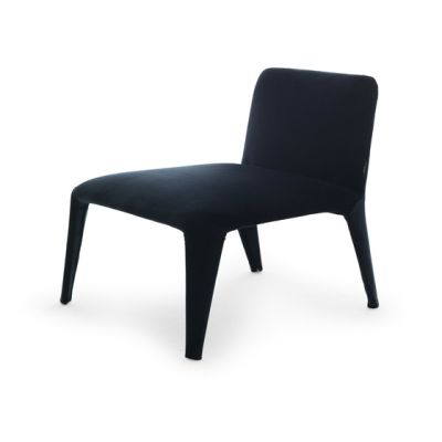 Nova armchair by Eponimo