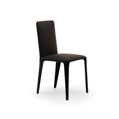 Nova chair by Eponimo
