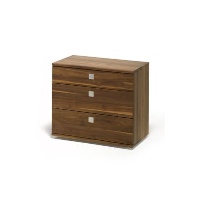 nox chest of drawers by TEAM 7