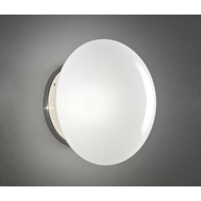 Numa Wall Lamp by ITALAMP