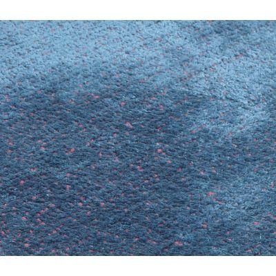 NY Epic aurora pink / mosaic blue, 200x300cm